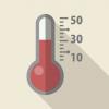 法律で定められている職場環境について~室温・トイレ・照度~